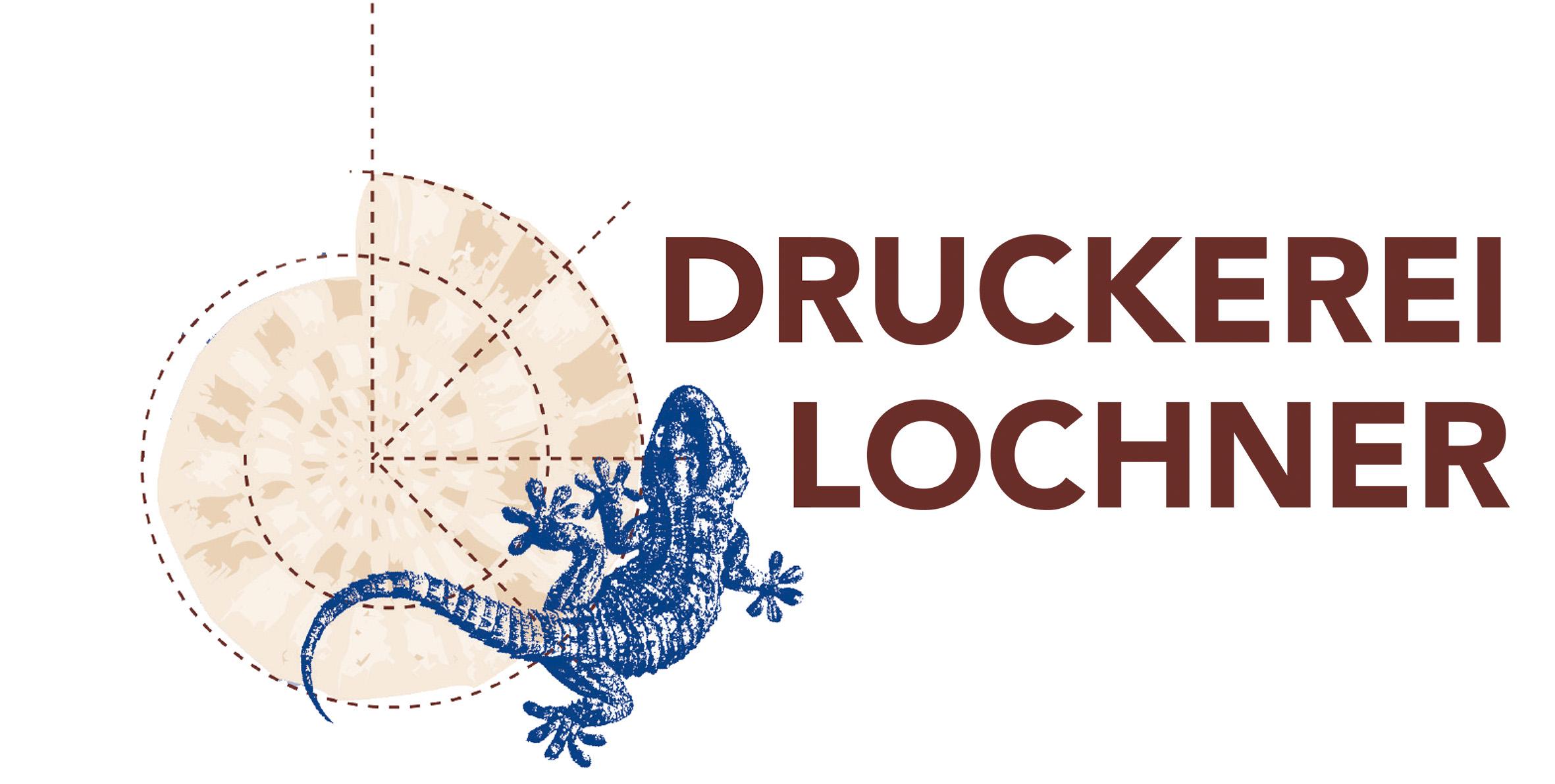 Druckerei Lochner